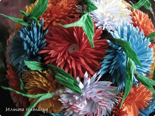 Подробно о создании топиарчика здесь: http://navik333.blogspot.com/2013/06/blog-post.html#more фото 4