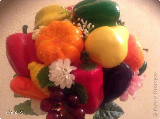 Дорогие гости выношу на Ваш суд новые фруктово-ягодные деревья. фото 4