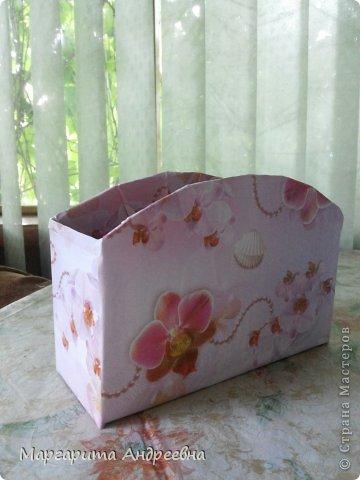 Сладкий букетик. фото 4