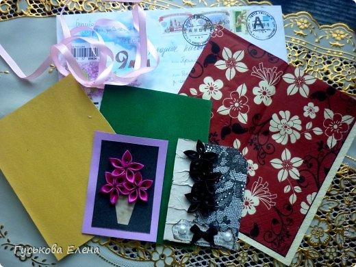 Серия создана с использованием:распечатка дам...кружева(кстати подарочные)....ленточки (подарочные)....научилась завязывать бантики на вилке!!!!!....салфетки немного тонированные.....дырокольные цветы,серединка у них-глиттер....бумажные кружева(подарочки).Сначала выбирают кредиторы!!!!!!!!!!!!!!!!!!! фото 14