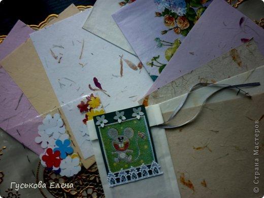 Серия создана с использованием:распечатка дам...кружева(кстати подарочные)....ленточки (подарочные)....научилась завязывать бантики на вилке!!!!!....салфетки немного тонированные.....дырокольные цветы,серединка у них-глиттер....бумажные кружева(подарочки).Сначала выбирают кредиторы!!!!!!!!!!!!!!!!!!! фото 15