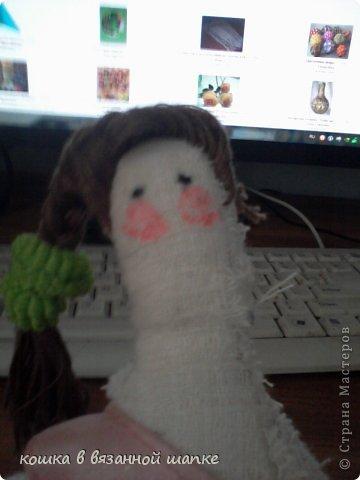 моя кукла! фото 3