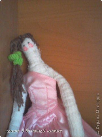 моя кукла! фото 4