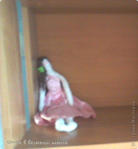 моя кукла! фото 5