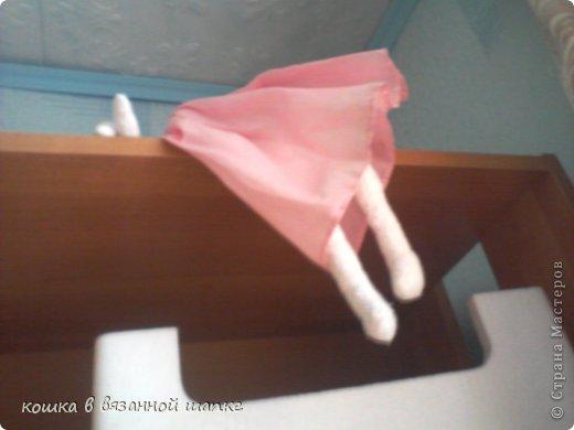 моя кукла! фото 9
