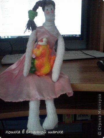 моя кукла! фото 10