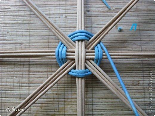 Мастер-класс Поделка изделие Плетение Разноцветные совята Бумага газетная Трубочки бумажные фото 17