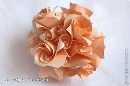хочу в Париж, хочу в Версаль... хочу бежать куда-то вдаль. прекрасных роз насобирать и там остаться дней на пять. фото 3