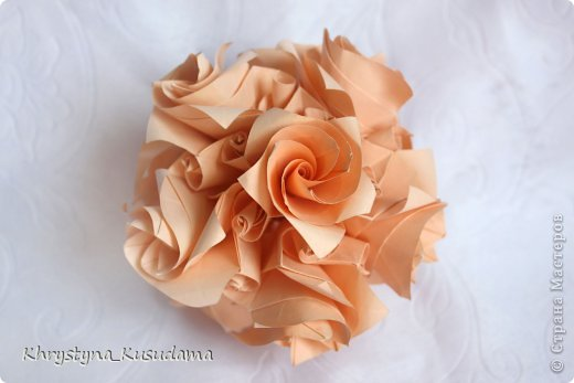 хочу в Париж, хочу в Версаль... хочу бежать куда-то вдаль. прекрасных роз насобирать и там остаться дней на пять. фото 1