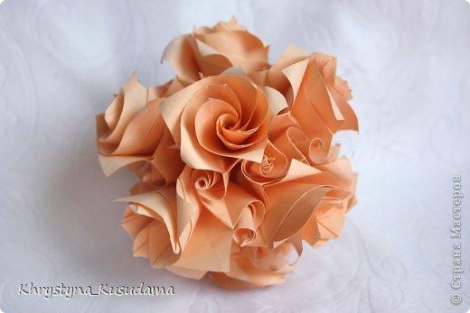 хочу в Париж, хочу в Версаль... хочу бежать куда-то вдаль. прекрасных роз насобирать и там остаться дней на пять. фото 2