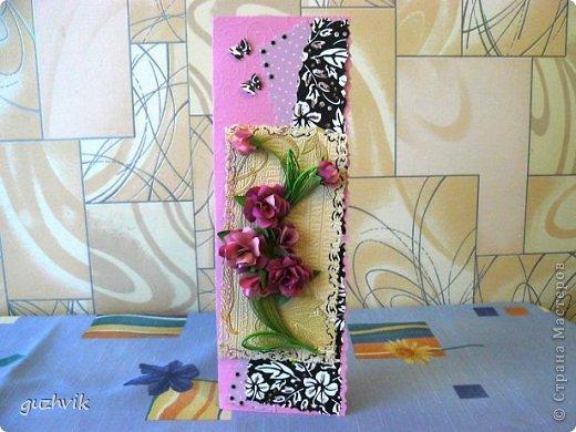 Приветик из Одессы!!! Вот и у меня есть коллекция  роз! Даю ссылку: http://fljuida.com/post268679257/. Хорошего Вам настроения и успехов в творчестве. фото 1