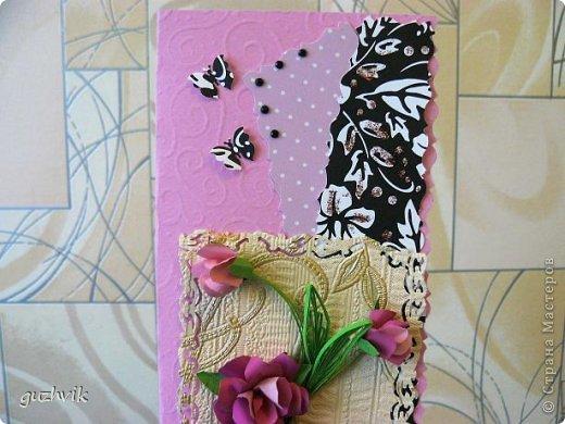Приветик из Одессы!!! Вот и у меня есть коллекция  роз! Даю ссылку: http://fljuida.com/post268679257/. Хорошего Вам настроения и успехов в творчестве. фото 2