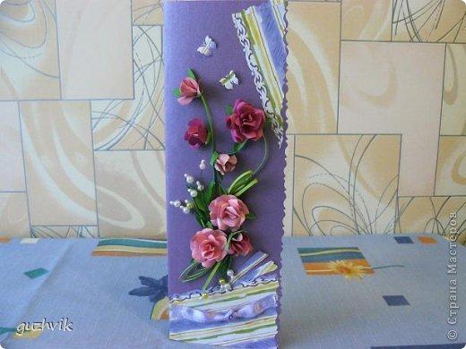Приветик из Одессы!!! Вот и у меня есть коллекция  роз! Даю ссылку: http://fljuida.com/post268679257/. Хорошего Вам настроения и успехов в творчестве. фото 5