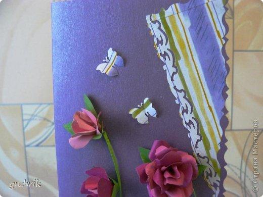 Приветик из Одессы!!! Вот и у меня есть коллекция  роз! Даю ссылку: http://fljuida.com/post268679257/. Хорошего Вам настроения и успехов в творчестве. фото 6