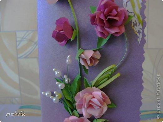 Приветик из Одессы!!! Вот и у меня есть коллекция  роз! Даю ссылку: http://fljuida.com/post268679257/. Хорошего Вам настроения и успехов в творчестве. фото 7