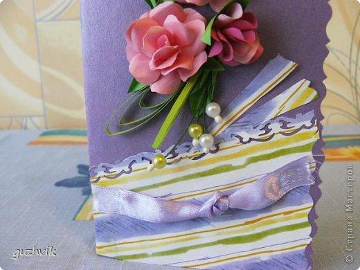 Приветик из Одессы!!! Вот и у меня есть коллекция  роз! Даю ссылку: http://fljuida.com/post268679257/. Хорошего Вам настроения и успехов в творчестве. фото 8