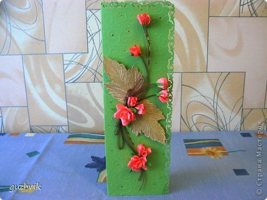 Приветик из Одессы!!! Вот и у меня есть коллекция  роз! Даю ссылку: http://fljuida.com/post268679257/. Хорошего Вам настроения и успехов в творчестве. фото 9