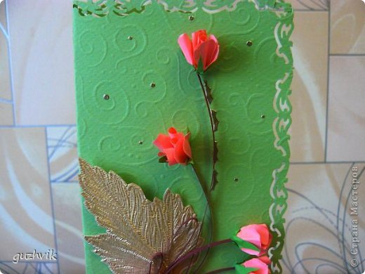 Приветик из Одессы!!! Вот и у меня есть коллекция  роз! Даю ссылку: http://fljuida.com/post268679257/. Хорошего Вам настроения и успехов в творчестве. фото 10