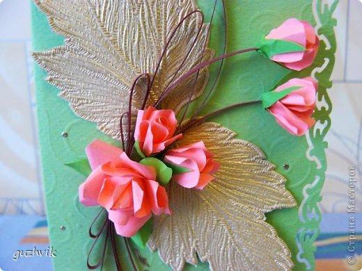 Приветик из Одессы!!! Вот и у меня есть коллекция  роз! Даю ссылку: http://fljuida.com/post268679257/. Хорошего Вам настроения и успехов в творчестве. фото 11