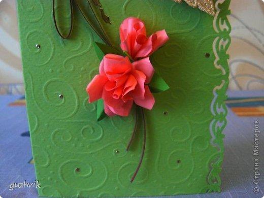 Приветик из Одессы!!! Вот и у меня есть коллекция  роз! Даю ссылку: http://fljuida.com/post268679257/. Хорошего Вам настроения и успехов в творчестве. фото 12