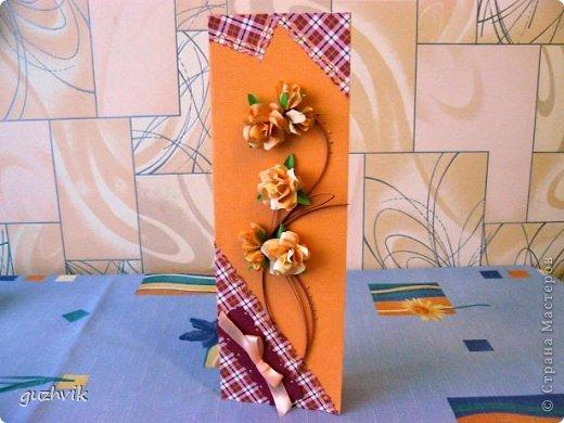 Приветик из Одессы!!! Вот и у меня есть коллекция  роз! Даю ссылку: http://fljuida.com/post268679257/. Хорошего Вам настроения и успехов в творчестве. фото 13