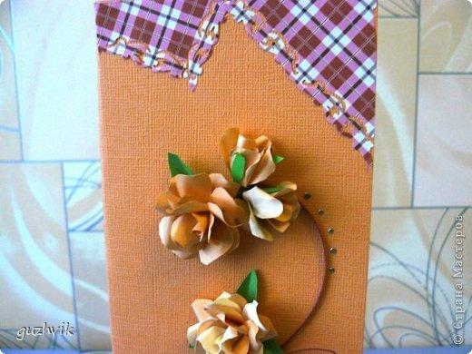 Приветик из Одессы!!! Вот и у меня есть коллекция  роз! Даю ссылку: http://fljuida.com/post268679257/. Хорошего Вам настроения и успехов в творчестве. фото 14