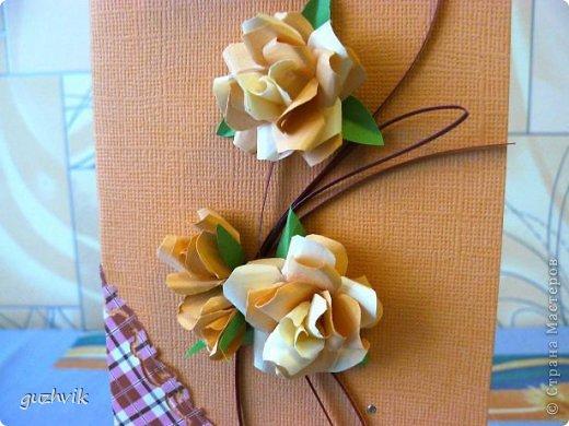 Приветик из Одессы!!! Вот и у меня есть коллекция  роз! Даю ссылку: http://fljuida.com/post268679257/. Хорошего Вам настроения и успехов в творчестве. фото 15