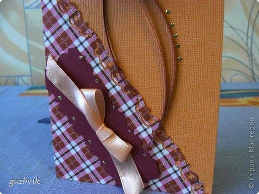 Приветик из Одессы!!! Вот и у меня есть коллекция  роз! Даю ссылку: http://fljuida.com/post268679257/. Хорошего Вам настроения и успехов в творчестве. фото 16