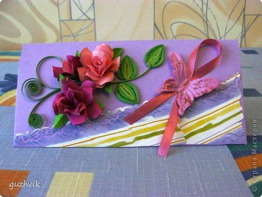 Приветик из Одессы!!! Вот и у меня есть коллекция  роз! Даю ссылку: http://fljuida.com/post268679257/. Хорошего Вам настроения и успехов в творчестве. фото 18