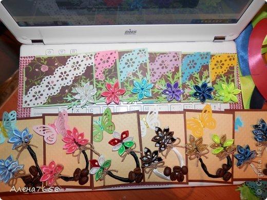 Здравствуйте мастера и мастерицы! Сегодня я к вам с новыми сериями АТС карточек. Карточки почти готовы (осталось только зад оформить) ВНИМАНИЕ! КАРТОЧКИ ТОЛЬКО ДЛЯ РАЗДАЧИ ДОЛГОВ! фото 1