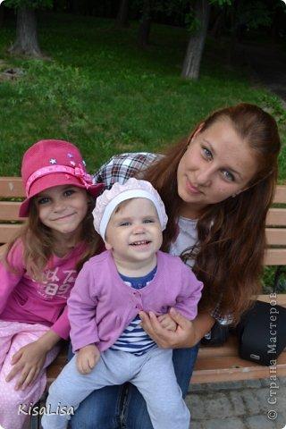 То  ли федора, то ли трилби, но точно шляпа ))))))))))))) фото 5