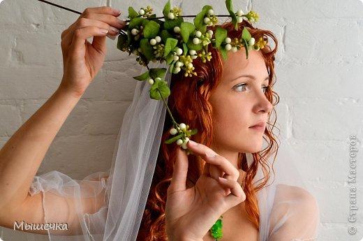 """Ну вот! Наконец-то добрались мои руки выложить фото-репортаж с моей Клеверной свадьбы. Давно я хотела это сделать, но вот как-то так.... В общем """"Я ВЫШЛА ЗАМУЖ!"""" Предупреждаю сразу очень много фотографий.  С моим будущим мужем мы жили некоторое время до свадьбы вместе. И когда решился вопрос со свадьбой, мы подумали и решили что не будем обрамлять кошельки родителей и будем гулять за собственные деньги. А у меня студентки на дневном и любимого-заочника денег много не появится - решили экономить и делать все своими руками.   фото 13"""