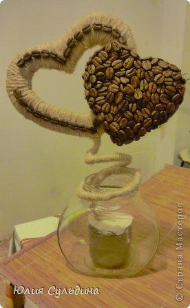 Всем привет!Сегодня я к вам со своим новым творением Кофейной луной повторюшкой,которую сделала по МК Инны Максиманчук https://stranamasterov.ru/node/489778. Я влюбилась в это чудо с первого взгляда и просто не смогла не сделать себе такую же! фото 11