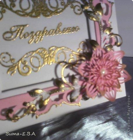 Эту открыточку я опять скопировала с открытки Kittie Kraft вот оригинал  http://kittiekraft.typepad.com/.a/6a00e54ed958f388330162fe7c3658970d-pi фото 14