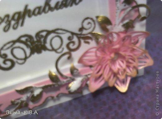 Эту открыточку я опять скопировала с открытки Kittie Kraft вот оригинал  http://kittiekraft.typepad.com/.a/6a00e54ed958f388330162fe7c3658970d-pi фото 15