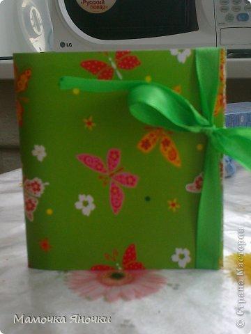 В подарок хорошей подруге! фото 1