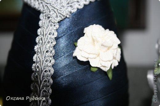 Новая свадьба фото 2