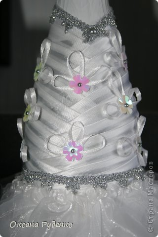 Новая свадьба фото 3