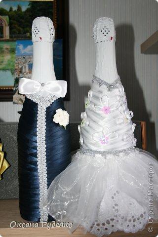 Новая свадьба фото 4