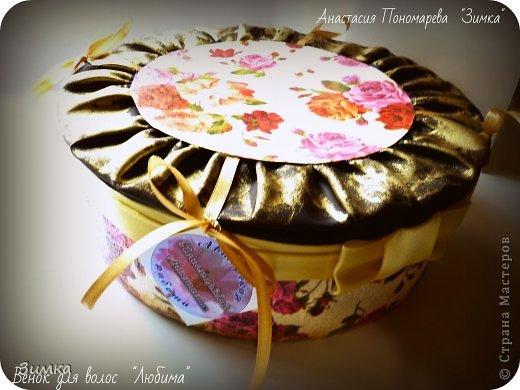 Французская роза, нефрит, горный хрусталь, речной жемчуг) фото 11