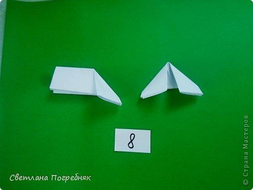 Двойной модуль! фото 11