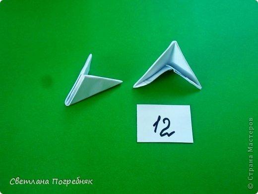 Двойной модуль! фото 15