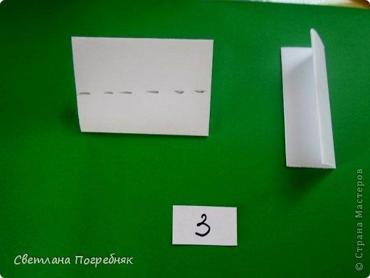 Двойной модуль! фото 6