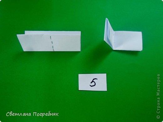Двойной модуль! фото 8