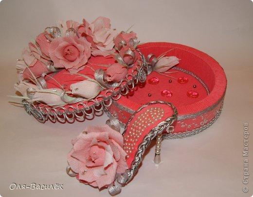 Подарок учителю, мужские, туфелька (Много фото) фото 2