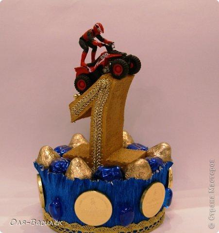 Подарок учителю, мужские, туфелька (Много фото) фото 11