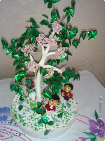 1 деревце фото 5