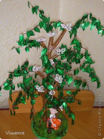 1 деревце фото 4