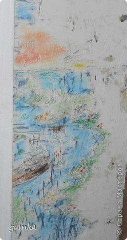 наскальные рисунки фото 6