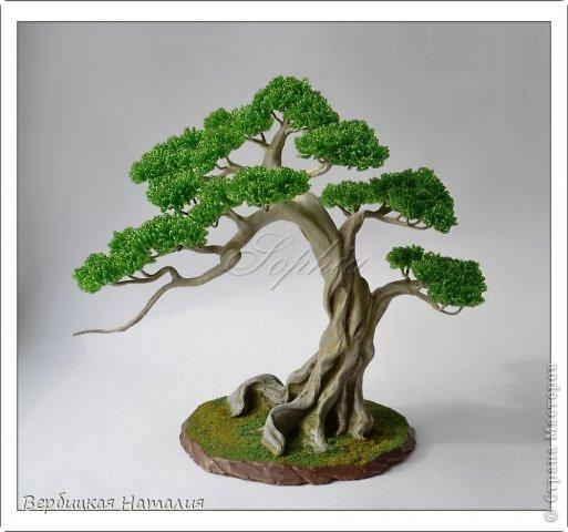 Деревья на NEO Pics: портфолио наших работ по разным